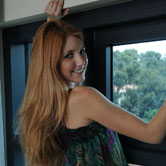 Cute Courtney Window Dress - Picture 11