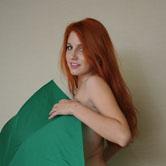 Green Umbrella - Picture 7